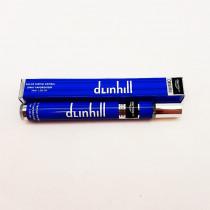 عطر dlinhill کد 500733