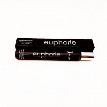 عطر زنانه euphorie کد 500734