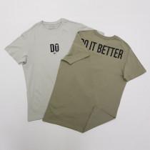 تی شرت مردانه 28713 مارک SONNY BONO