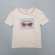 تی شرت زنانه 28712 مارک Melissa Brown