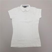 تی شرت زنانه 28703 مارک GEF