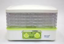 میوه و سبزی خشک کن  مارک نیولند کد 700621 (HKM)
