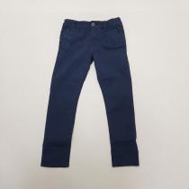 شلوار جینز پسرانه 28834 سایز 5 تا 14 سال مارک OKAIDI