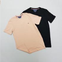 تی شرت مردانه 28859 مارک TOMMY HLFIGER