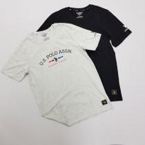 تی شرت مردانه 28862 مارک US POLO