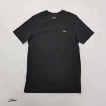 تی شرت مردانه 28860 مارک H&M