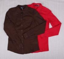 پیراهن زنانه 18777 مارک M&S