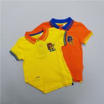 تی شرت پسرانه 28901 سایز 2 تا 14 سال مارک okaidi