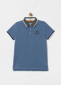 تی شرت پسرانه 28921 سایز 10 تا 14 سال مارک OVS