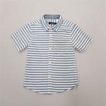 پیراهن پسرانه 28950 سایز 12 ماه تا 6 سال مارک OKAIDI