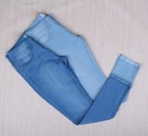 شلوار جینز 18759 سایز 26 تا 32 مارک MANGO