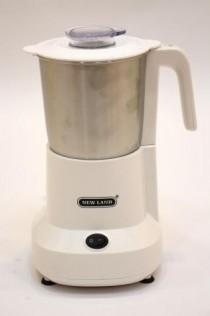 آسیاب قهوه نیولند 450 وات کد 700607 (HKM)