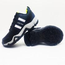 کفش ویکو مردانه کد 500779