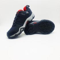 کفش ویکو مردانه کد 500782