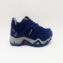 کفش آیرانر مردانه کد 500783