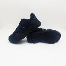 کفش آیرانر مردانه کد 500784