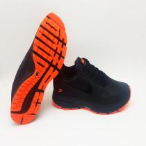 کفش نایک زوم رویه چرم ضدآب کد 500785