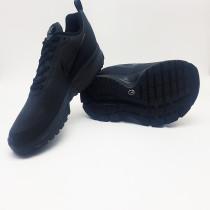 کفش نایک زوم رویه چرم ضد آب 500787