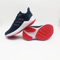 کفش مردانه آدیداس لایت ریسر کد 500789