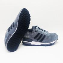 کفش آدیداس zx50 مردانه کد 500791