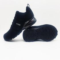 کفش ویکو زنانه کد 500792