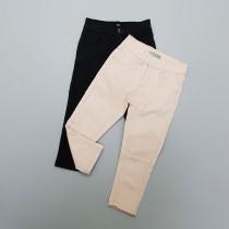 شلوار جینز 29133 سایز 3 تا 10 سال مارک ELDYS   *