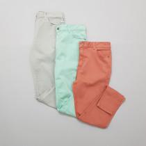 شلوار جینز زنانه 28603 مارک SUPER SKINNY   *
