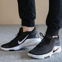 کفش اسپورت Nike کد 700382