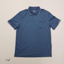 تی شرت مردانه 28511 مارک POW   *