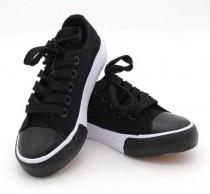 کفش 18649 سایز 31 تا 36 مارک CONVINCE