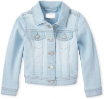 کت جینز 29368 سایز 12 ماه تا 5 سال مارک GAP   *