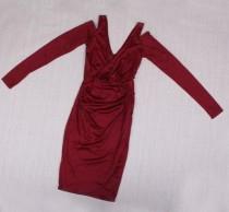 لباس مجلسی زنانه 18706 مارک OH POLLY