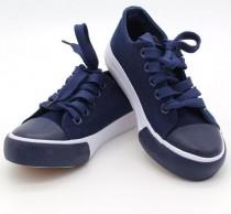 کفش 18650 سایز 25 تا 30 مارک CONVINCE