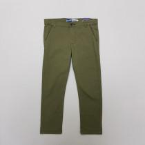 شلوار جینز 29485 سایز 12 ماه تا 7 سال مارک OKIADI