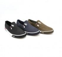 کفش مردانه 18656 سایز 41 تا 46 مارک fashion style
