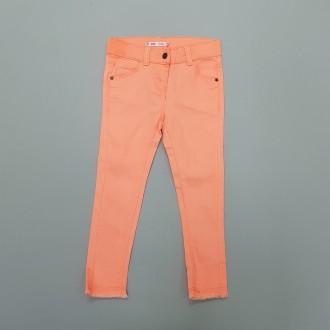 شلوار جینز 29542 سایز 3 تا 12 سال مارک 365KIDS