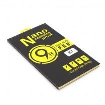 برچسب ضدضربه و خش NANO کد 65421 (amt)