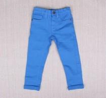 شلوار جینز 18606 سایز 3 تا 11 سال مارک NEXT