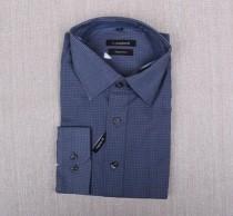 پیراهن مردانه 16562 سایز 40 تا 46 مارک c.comberti