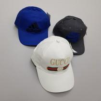 کلاه نقاب دار 30079