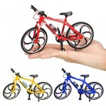 اسباب بازی دوچرخه فلزی کوهستان 6001602