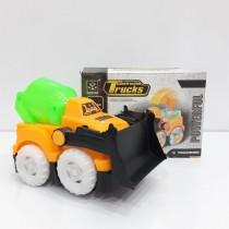 ماشین بازی باتری خور 6001603
