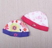 کلاه دو عددی نوزادی 11272 مارک Carters