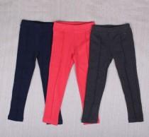 ساپورت دخترانه 18540 سایز 2 تا 9 سال مارک tom tailor