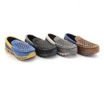 کفش پسرانه 18342 سایز 31 تا 36 مارک VINY