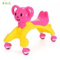 خرس چراغ دار کودکان کد 900003