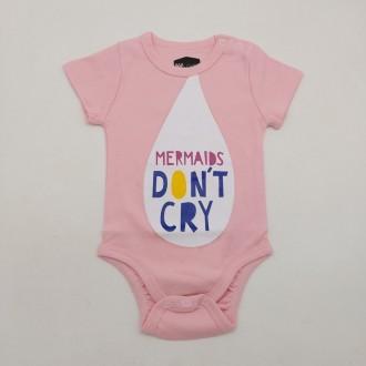 سرهمی نوزادی 3 تا 6 ماه برند (Wlook) کد 405665