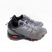 کفش مردانه آدیداس فشن ایر کد 900035