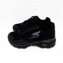 کفش مردانه سایز بزرگ کد 900036
