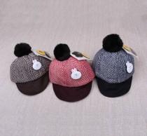کلاه دخترانه 18571